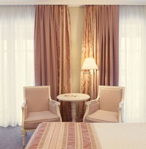 Renomme Hotel by Original Hotels Yekaterinburg