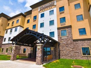 Staybridge Suites Lafayette