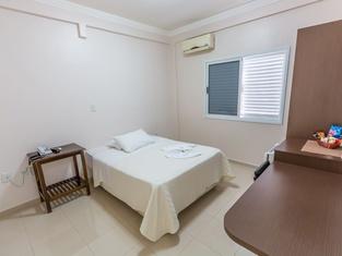 Athena Comfort Hotel