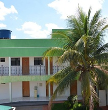 Hotel Bananeiro