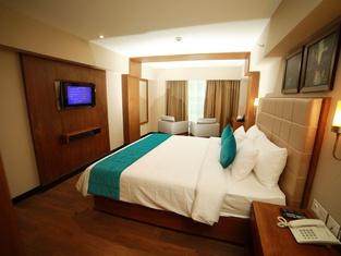 Hotel Yash International