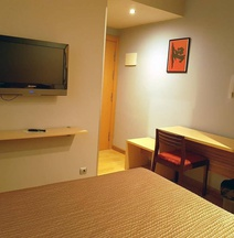 Hotel City House Alisas