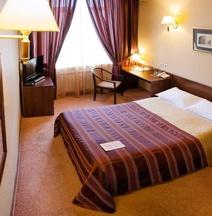 Bogemia City Hotel