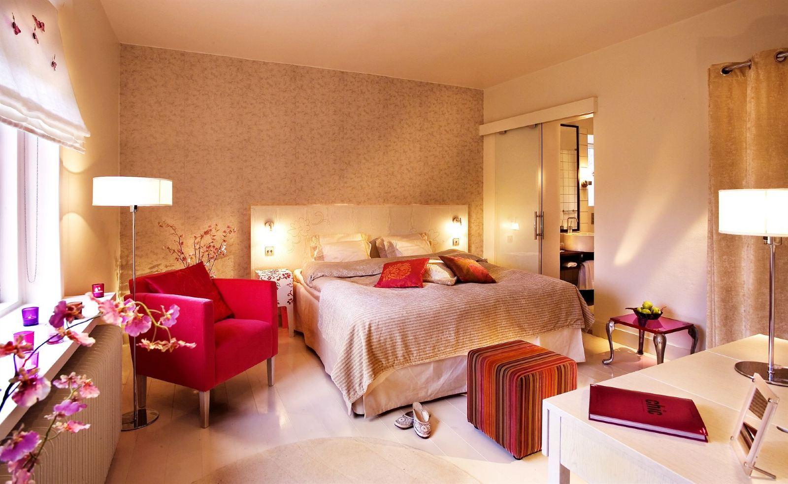 Ulfsunda Slott Skyscanner Hotels