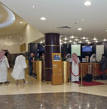 InterContinental Hotels Taif