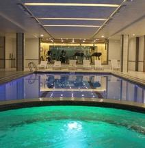沃扎拉酒店公寓