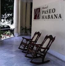 Paseo Habana