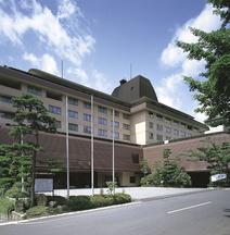 Hotel Hanamaki