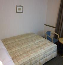 โรงแรมคราวน์ ฮิลส์ ฟุกุชิมะ