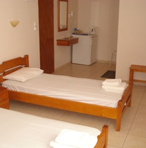 Philoxenia Rooms