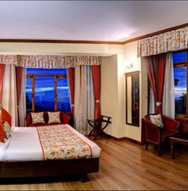 Summit le Royale Hotel, Shimla