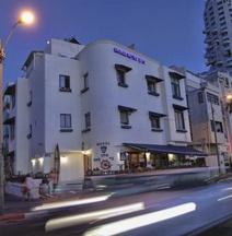 TLV 88 Sea Hotel