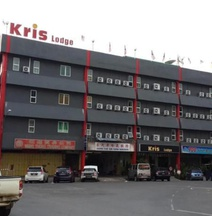 OYO 1165 Kris Lodge
