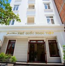 Phu Quoc Ngoc Viet