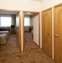 Hotel Pokrovskoe-Streshnevo