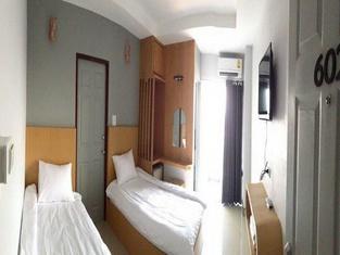 @Me2 Hotel