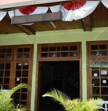 Sartika Hotel