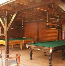 Malay Inn