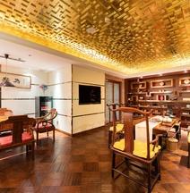 Quality Hotel (Huludao Longwan Binhai)