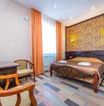 Hotel Altan