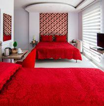 Cappadocia Symbol Hotel Uçhisar