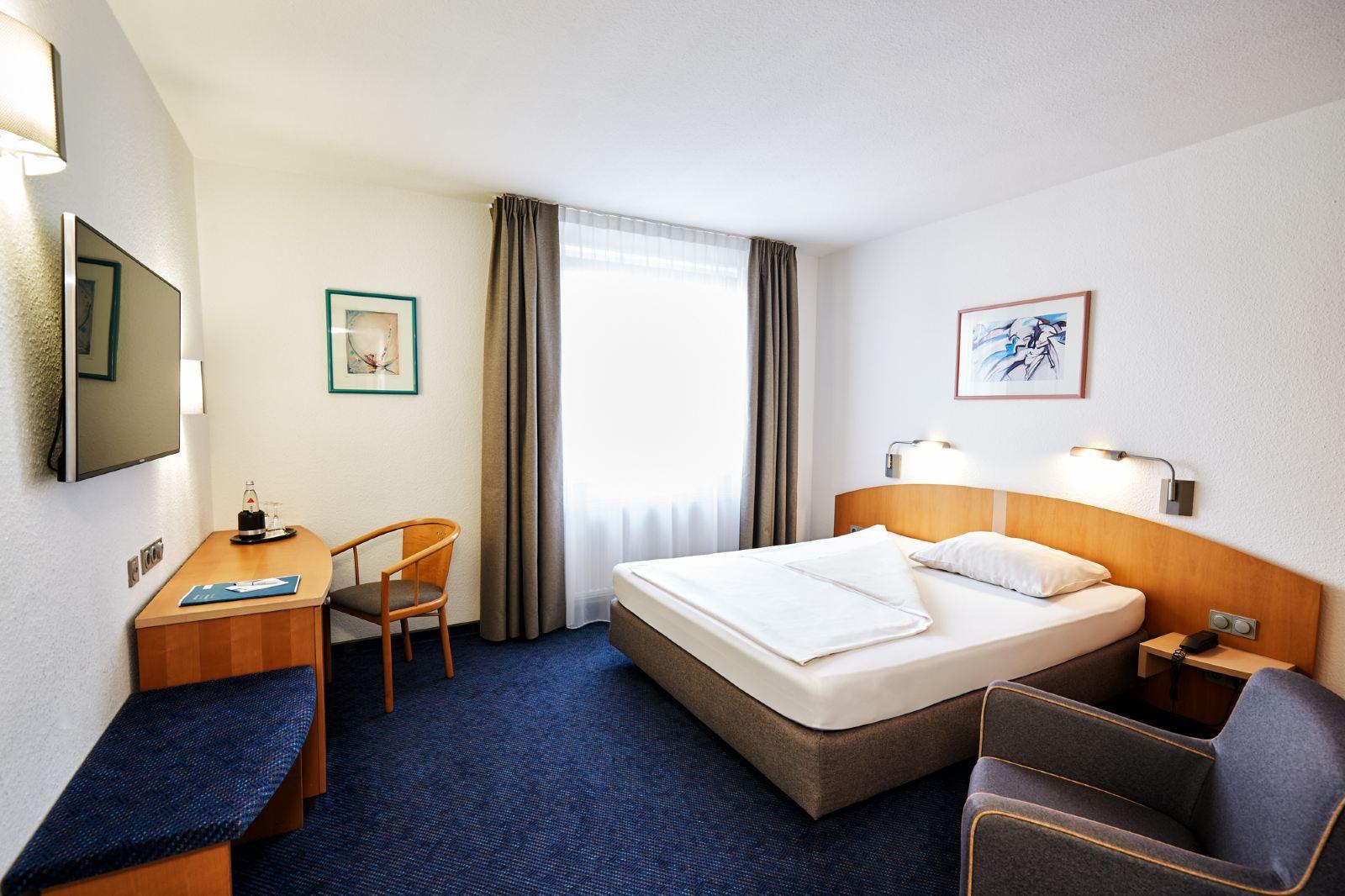 Hotel Lemp
