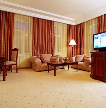 Magistrat Hotel