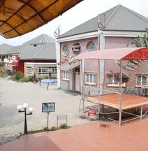 Orian Hotel