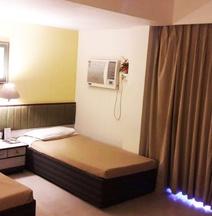 Hotel Bluehill