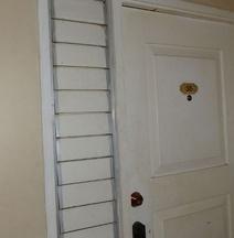 Finest Accommodation Dorchester