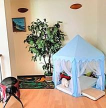 Chung cư 60 m² 1 Phòng ngủ, 0 Phòng tắm Riêng ở Lomianki