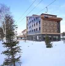 Sport Otel Palandöken