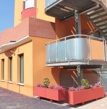 Mansio Residence & Hotel