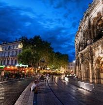 Roma Tempus