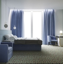 Aurum Family resort&spa -  All Inclusive