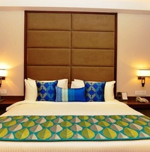 Fortune Avenue - Member ITC's Hotel Group