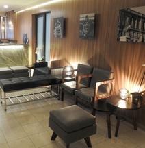 Suites Havre