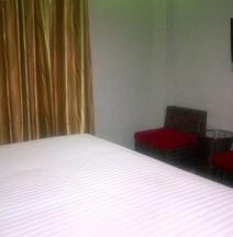 Hotel Syariah - Grand Jamee