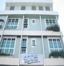 900 Inn Bintulu