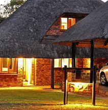 Kruger Park Lodge Unit No. 524