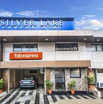 FabExpress Silver Lake Kurla