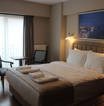 Armida City Hotel