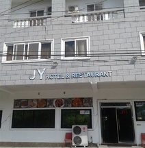 Joung Youn Hotel and Restaurant