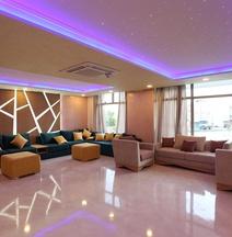 Hotel Makarim Tetouan