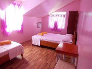Surigao Tourist Inn Main