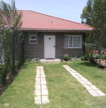 Mlima View Gardens