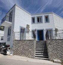Cleio's Rooms Kalymnos