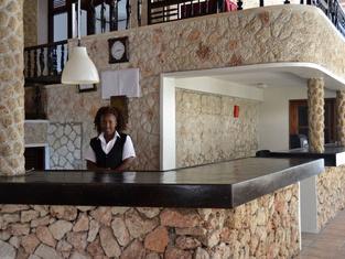 Serene Hotel