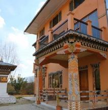 Taktsang Village Resort