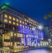 KPM Tripenta Hotel